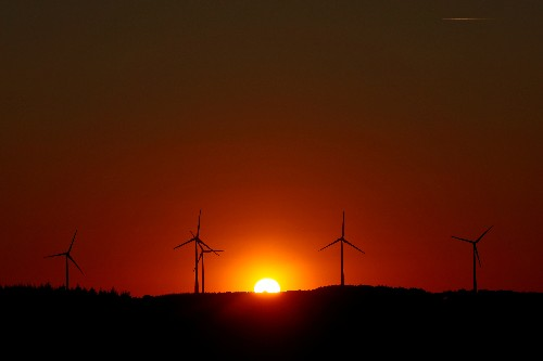 Investing green is all the rage, but benchmarks still hazy