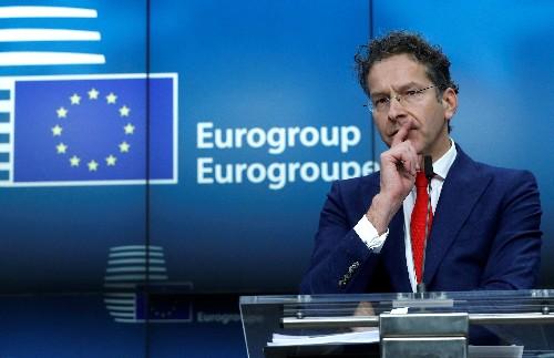 Dijsselbloem, Georgieva, Stubb in the mix as EU seeks name for IMF head