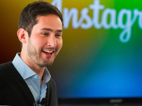 Instagram just made a major move that will turn it into a huge advertising business