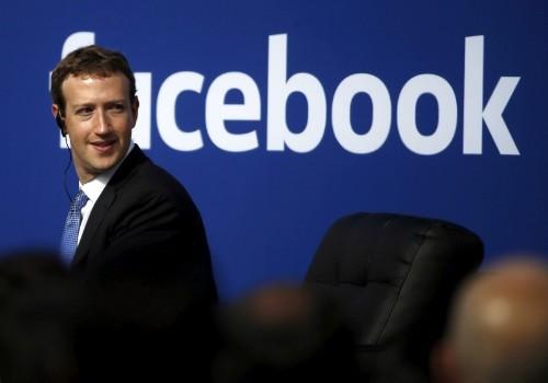 Au tribunal, Zuckerberg défend Facebook sur le dossier Oculus