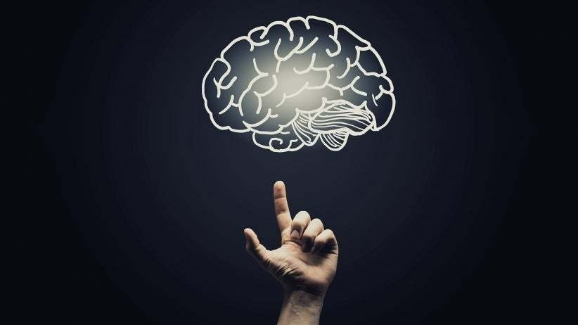 8 Psychological Insights Into the Brain That Will Improve Your Marketing
