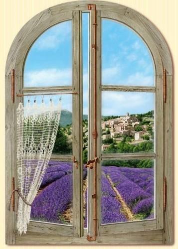 """ Porte e Finestre "" cover image"