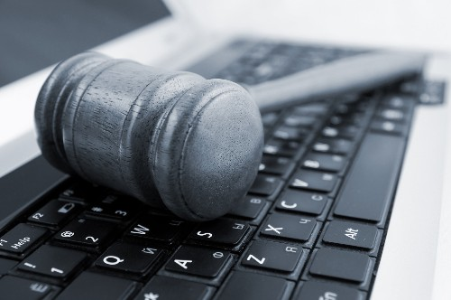 Legal Tech Startups Have A Short History And A Bright Future
