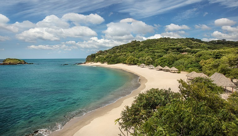 Unspoiled Beauty: Your Guide to the Gorgeous Terrains of Nicaragua