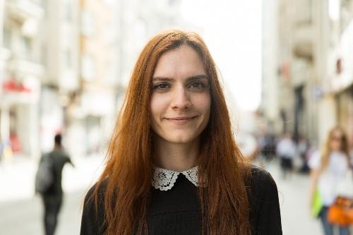 Spotlight: Sosyal medya uzmanı Ege Dikencik