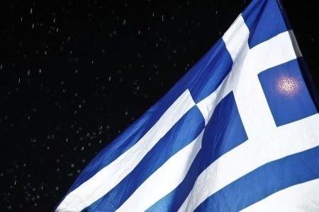 Greece seeks negotiations on ECB bond repayment