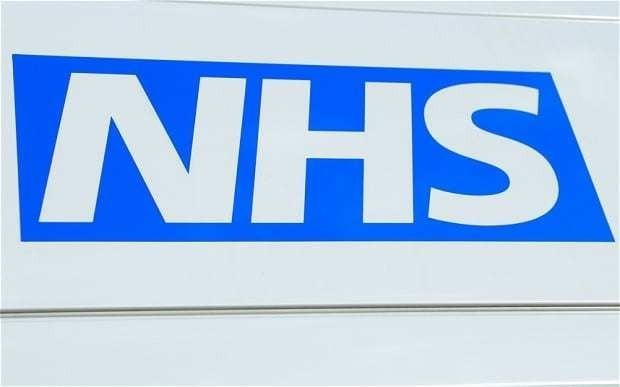New figures on hospital crowding prompt fears of winter crisis