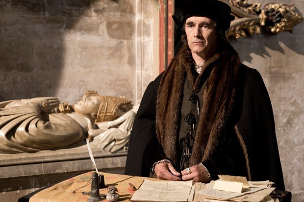 "The magic of ""Wolf Hall"": The exquisite (and chilling) details that bring history to life"