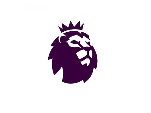 Top 10 All-Time Premier League Teams