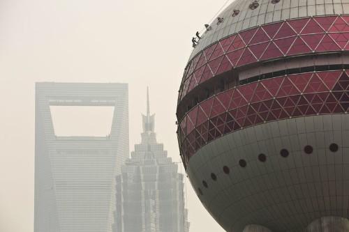 Акции Китая показали рекордный за 2 месяца недельный рост на фоне надежд на прогресс в торговле