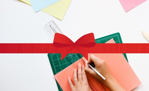 DIY All Season Long! It's the Gift of Flipboard for Makers