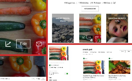 How to Get the Most Out of Flipboard Using Both the App and the Web