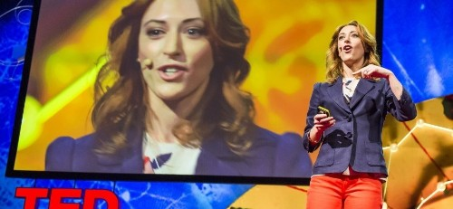 5 Brilliant TED Talks That Will Boost Your Emotional Intelligence