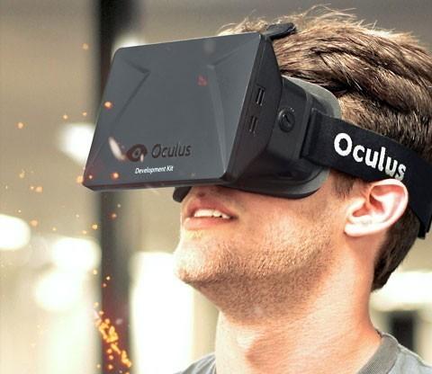 오큘러스 리프트, 기어 VR … 가상현실(VR) 기기, 어떤 것들이 있나?