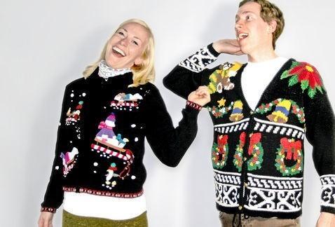 Qué no dar en Navidad: los peores regalos de la época