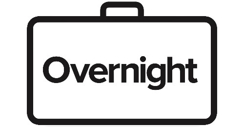 Airbnb + HotelTonight = new startup Overnight