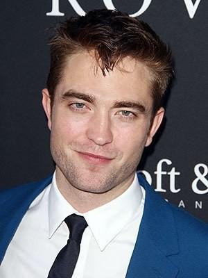 Robert Pattinson Reveals the Hardest Part of His Breakup with Kristen Stewart