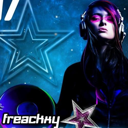 Fresh Music News 011 - cover