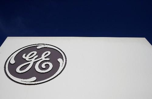 Les syndicats de General Electric prêts à attaquer l'Etat