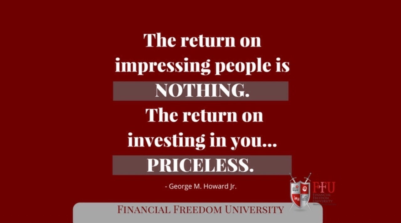 Take the step and invest in yourself today. #investinyourself #buildyourempire #creditrepair #credit #changeyourlife #changeyourmindsetchangeyourlife #positivethinking #positivelife #wealth #wealthy #makemoney #entreprenuer #greatnessawaits #prosperity #savemoney #studentloans #badcredit #rethink #newlevel #moneyisthemotive #getrichordietrying #changeyourmindset #investinyou #creditos #creditrestoration #wealthcreators #wealthbuilding #changeyourlifestyle #homebuyers#instagood