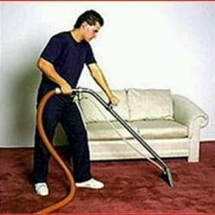 تنظيف كنب وسجاد  تنظيف مجالس  0553464239 cover image