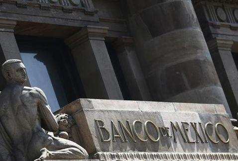 Seis puntos para entender la subasta de dólares de Banxico