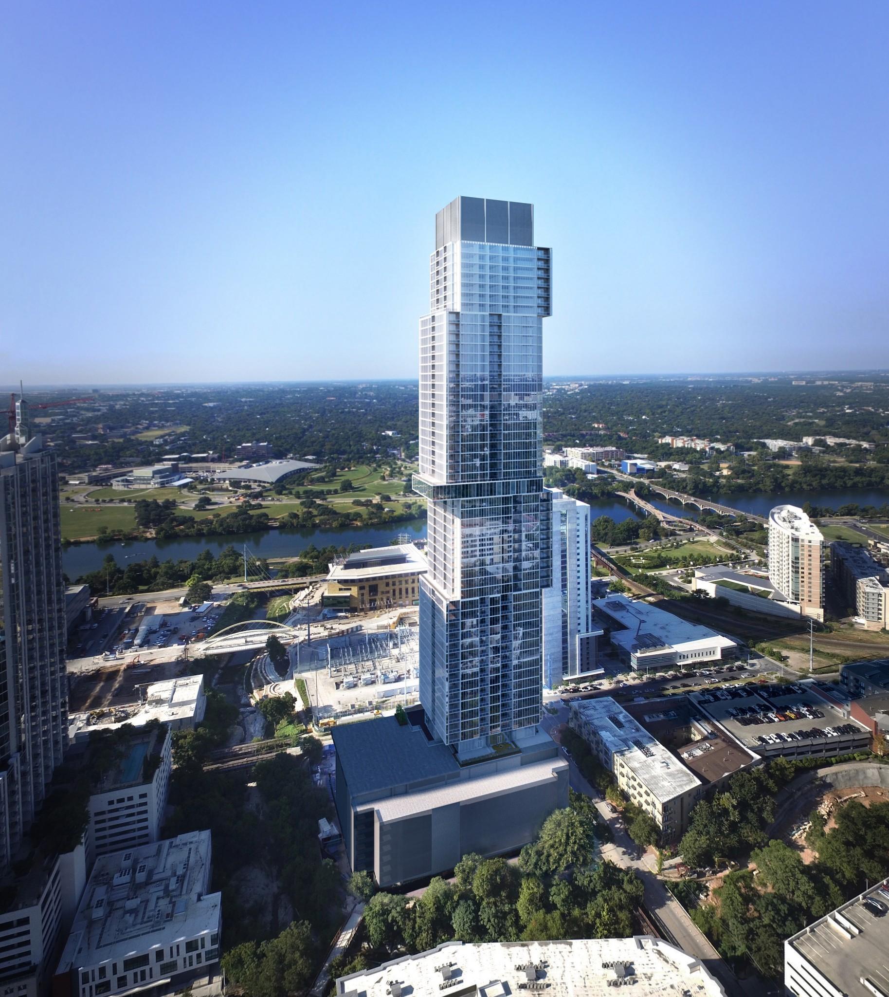 10 developments set to reshape U.S. cities in 2018
