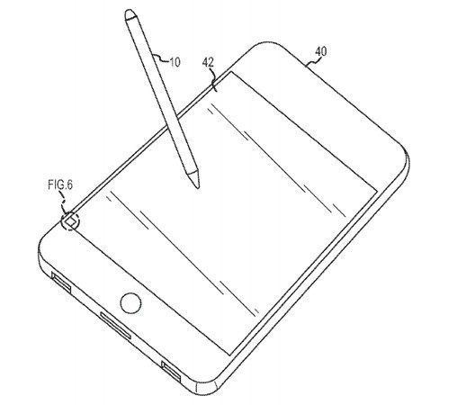 KGI: Apple likely to sell stylus accessory alongside 12-inch 'iPad Pro'