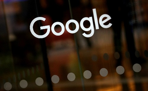 Google Cloud hires another Oracle veteran for top role