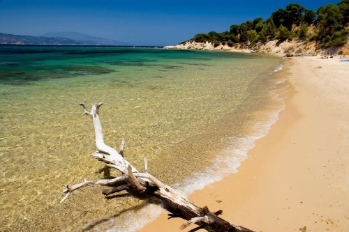 Which is the perfect Greek island for your family?