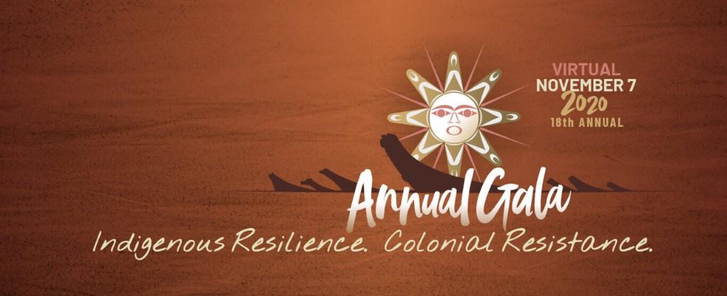 Potlatch Fund | Inspiring Philanthropy in Northwest Indian Country