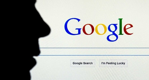 How Google Could Rig the 2016 Election