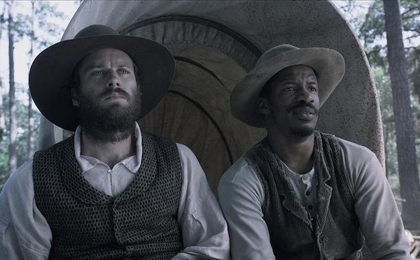 'The Birth Of A Nation' Is The Year's Powerful Sundance Breakout