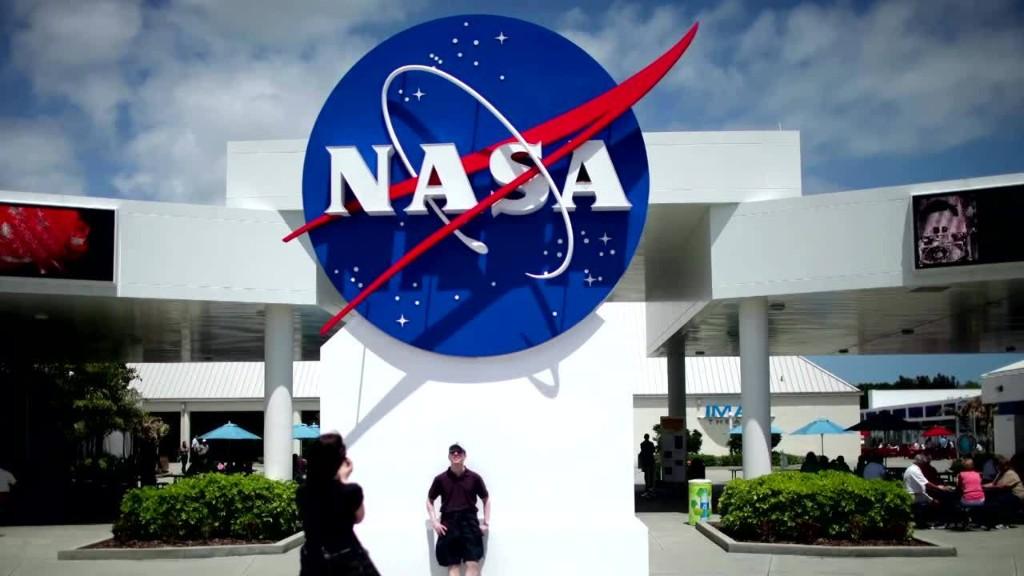 NASA mulls Venus mission after recent discoveries