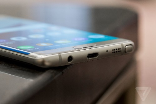 Samsung's rush to save the Galaxy Note 7 may have hastened its demise