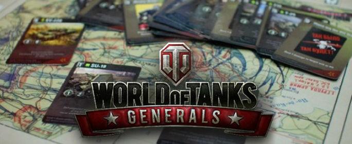 World Of Tanks Turkey.. - Magazine cover