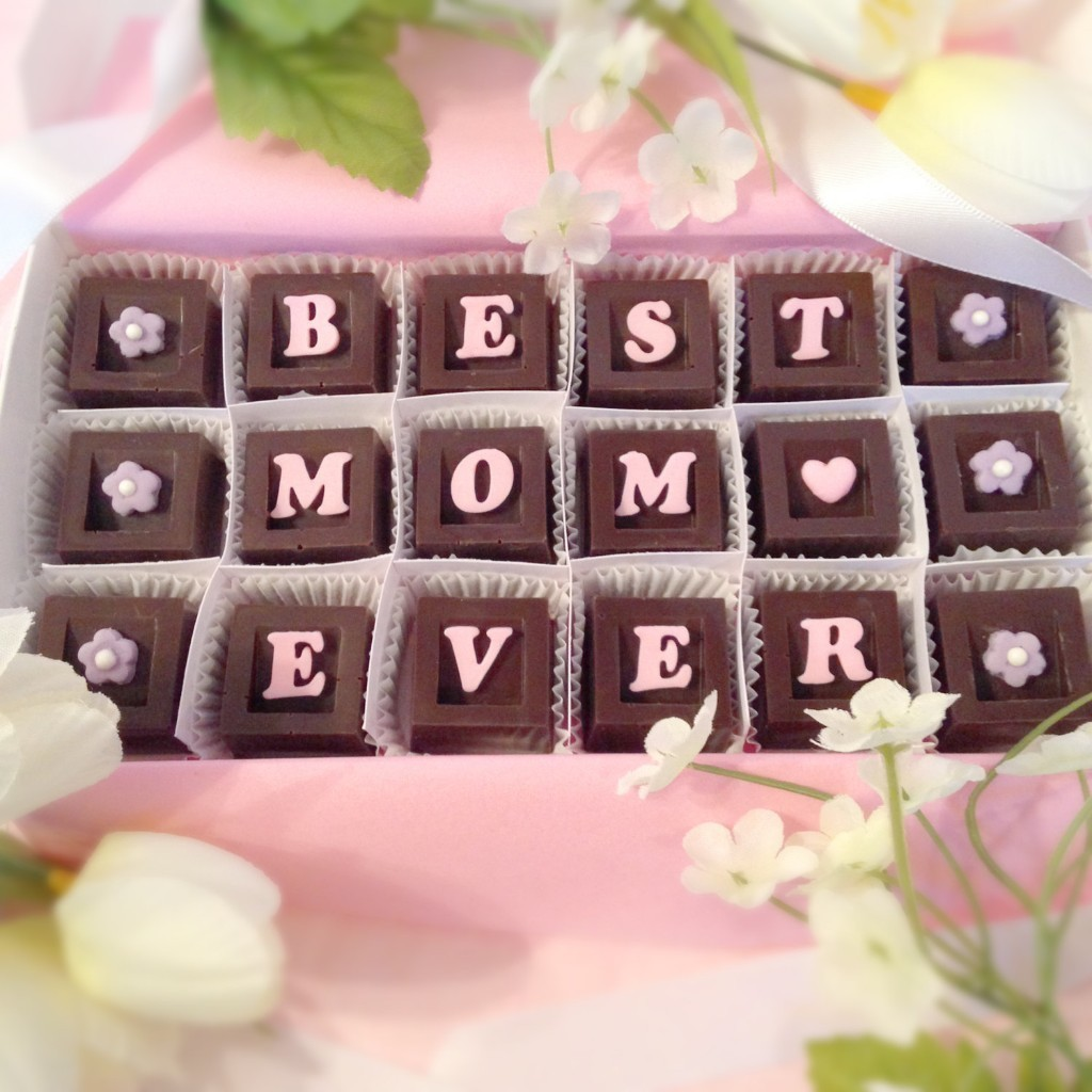 Items similar to Best Mom Ever Chocolates - Mother's Day Gift - Mother's Day Candy - Gift for Mom - Mother's Day Chocolate - Mum's Day Gift