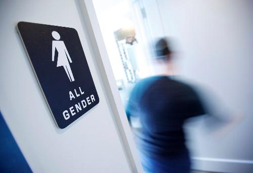 North Carolina 'bathroom bill' settlement approved