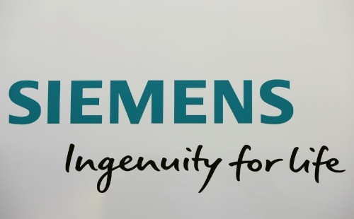 Siemens kauft indischen Schalttafel-Hersteller C&S Electric