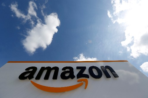 Amazon shareholders reject facial recognition ban as concern grows in U.S. Congress