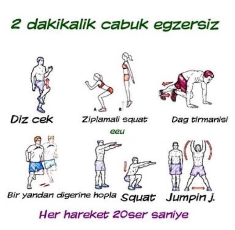 Spor/Fitness/Pilates - Magazine cover