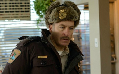 Is TV's 'Fargo' as Bloody Good as the Coen Brothers Movie? You Betcha.