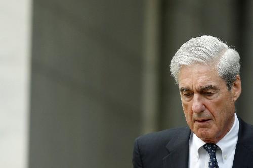Pro-impeachment ad with Mueller to run during Democratic debates