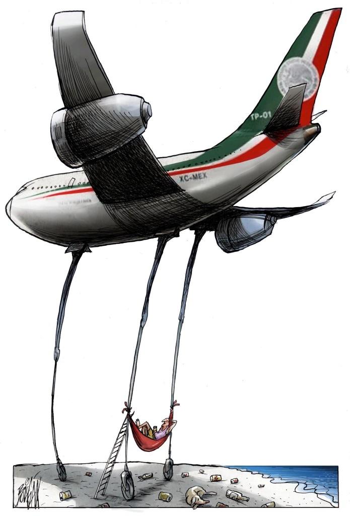 Forza ITALIA‼️🇮🇹 - обложка