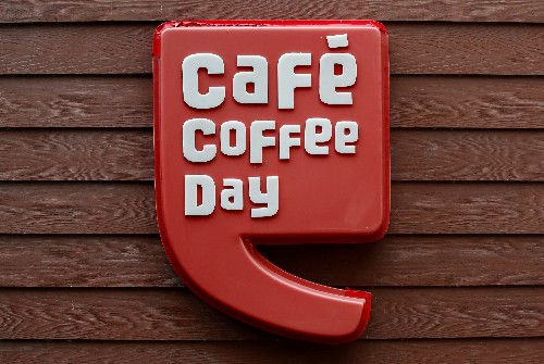 Coffee Day to sell Bengaluru tech park to Blackstone, cut debt