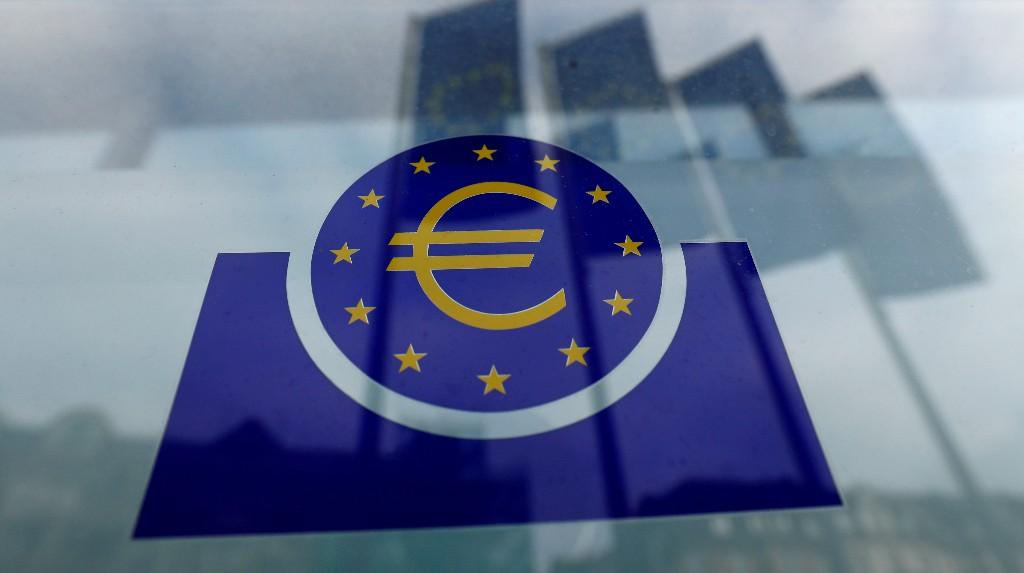 EZB-Chefvolkswirt - Eindämmung der Pandemie ist oberste Priorität