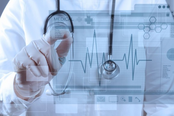 A physician's open letter to health tech startups