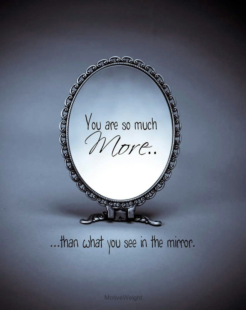 #you#motivation