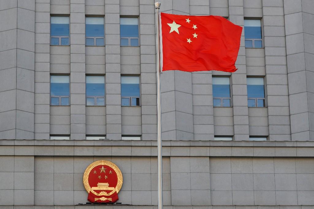 Deutsche Firmen sollen in Asien Alternativen zu China suchen