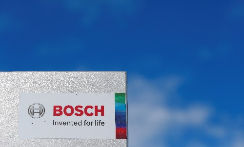 Bosch to make silicon carbide chips in electric vehicle range-anxiety play